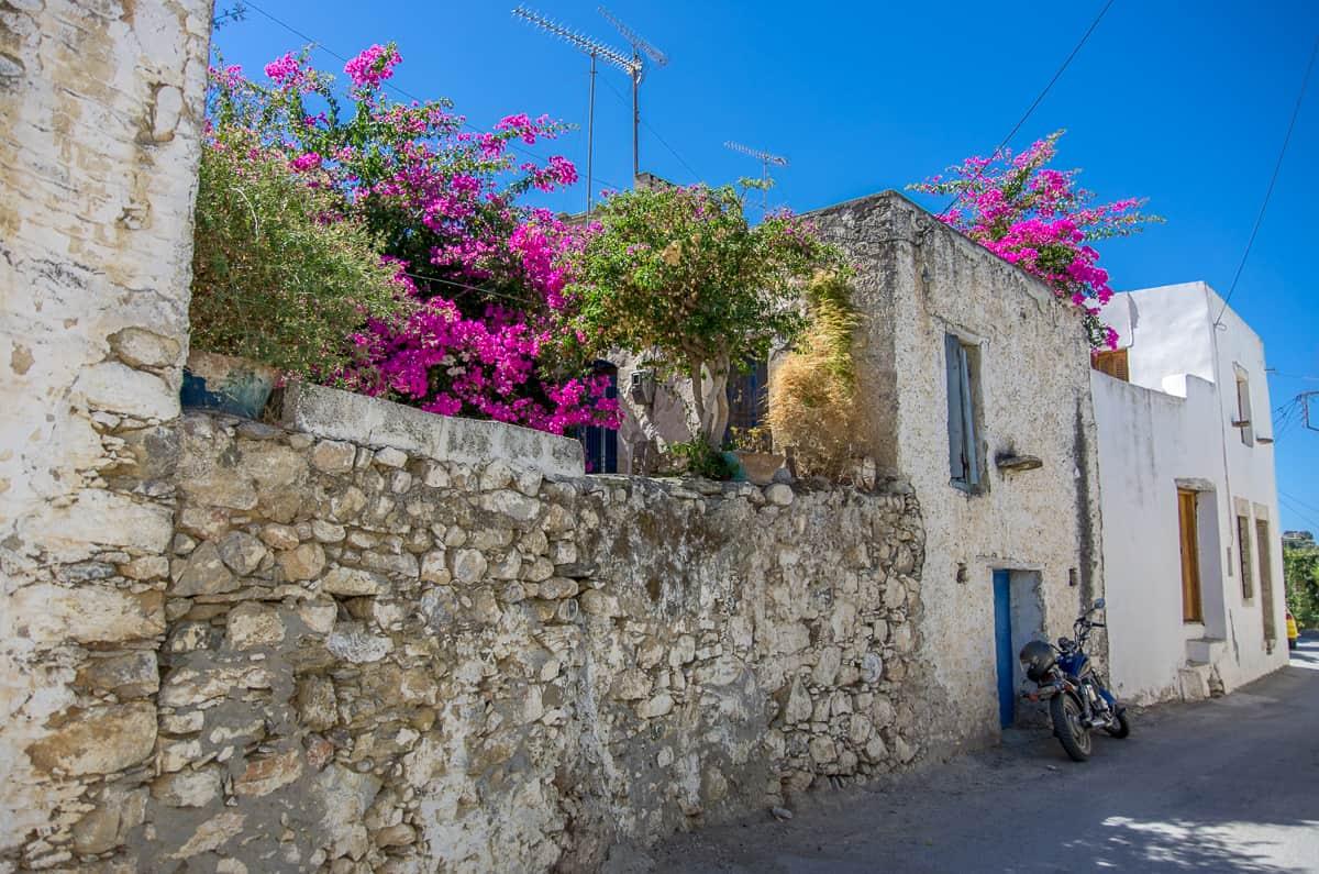_kreta-sueden-typische-dorffassade-griechenland-crete-greece