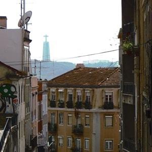 01_Altstadt-Christo-Rei-Lissabon-Portugal