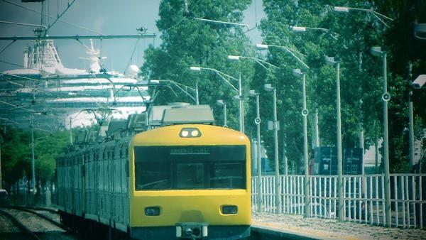 01_Bahnhof-Belem-Lissabon-Portugal