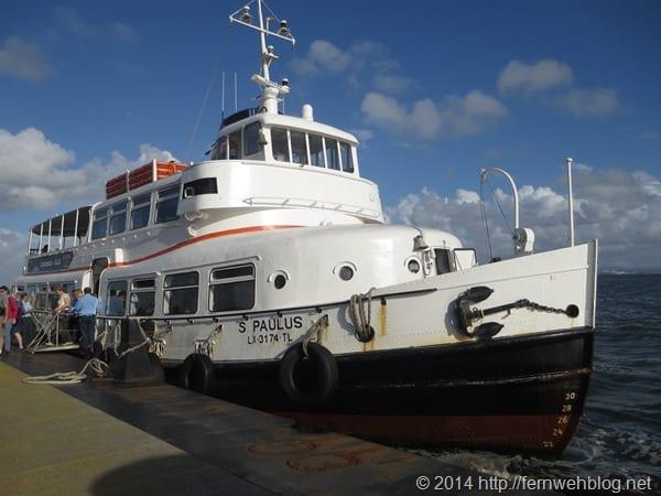 01_Lissabon-Portugal-Boot-grosse-Hafenrundfahrt