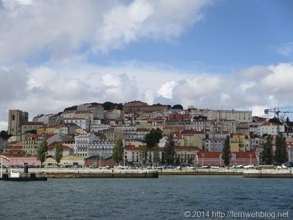 02_Lissabon-Portugal-vom-Tejo