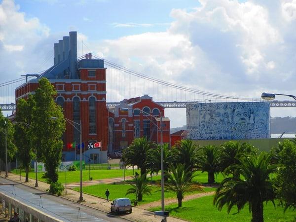 02_Museu-da-Electricidade-Belem-Lissabon-Portugal