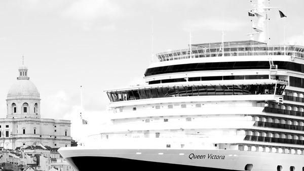 03_Lissabon-Portugal-Queen-Victoria-schwarzweiss