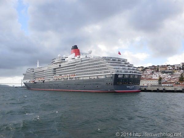 05_Lissabon-Portugal-Queen-Victoria