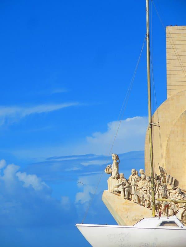 05_Padrao-dos-Descobrimentos-Denkmal-der-Entdeckungen-Belem-Lissabon-Portugal