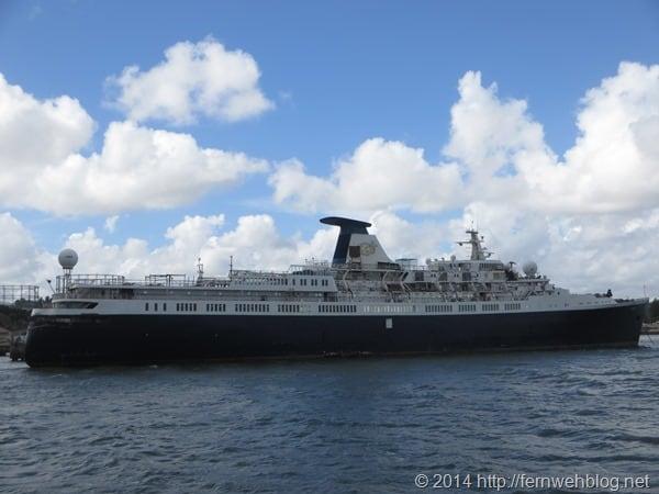 07_Lissabon-Portugal-Kreuzfahrtschiff-Lisboa-ehemals-Danae