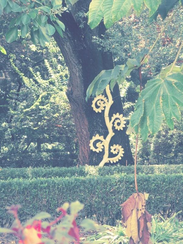 08_Baum-Botanischer-Garten-Lissabon-Portugal