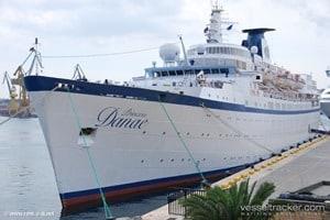 08_Kreuzfahrtschiff-Danae- jetzt-Lisboa