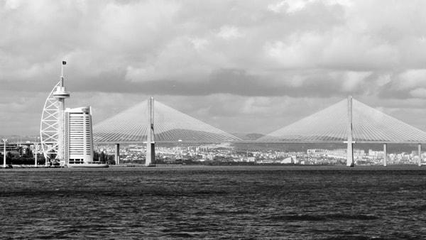 09_Ponte-Vasco-da-Gama-Lissabon-Portugal