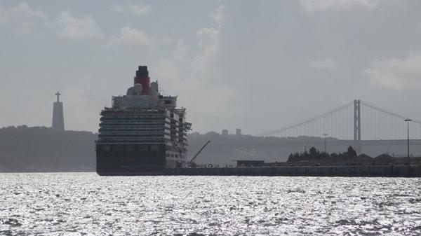 10_Lissabon-Portugal-Queen-Victoria-mit-Faher-Christo-Rei