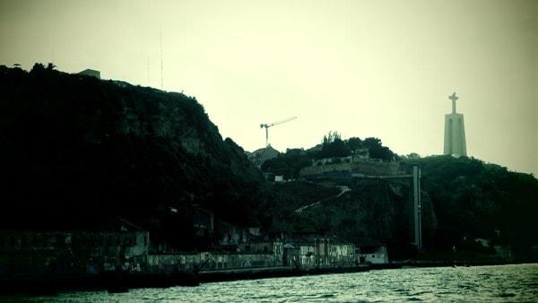 12_Cacilhas-Christo-Rei-Lissabon-Portugal