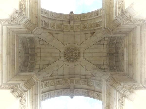12_Decke-Arco-da-Rua-Augusta-Lissabon-Portugal