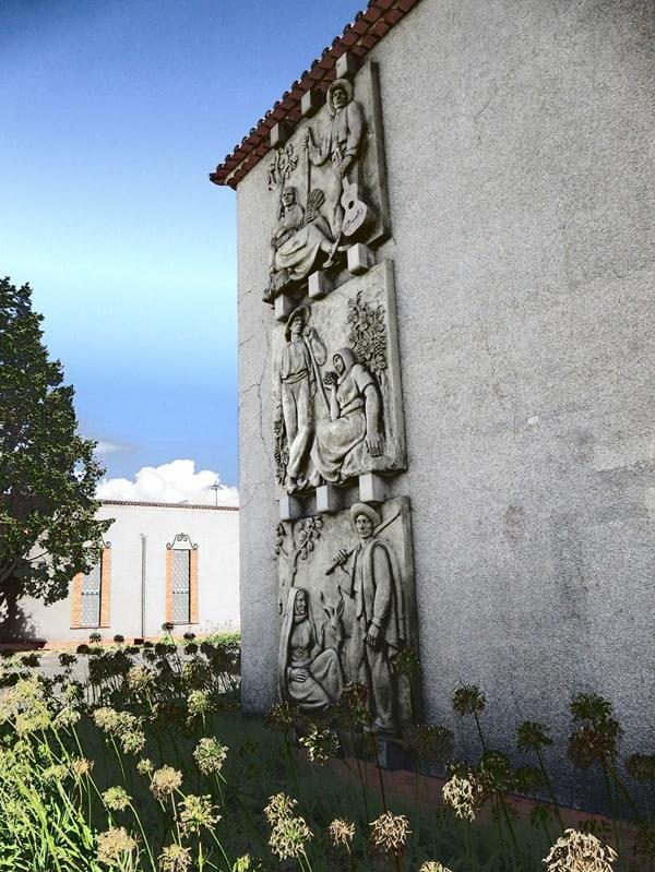 13_Fundacao-Centro-Cultural-de-Belem-Lissabon-Portugal