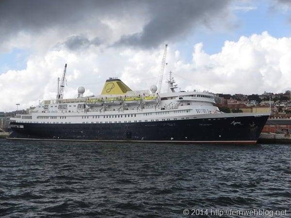 15_Schiff-Azores-ehemals-DDR-Urlauberschiff-Voelkerfreundschaft-Lissabon-Portugal