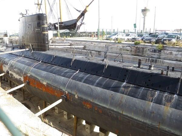 16_Cacilhas-U-Boot-Lissabon-Portugal