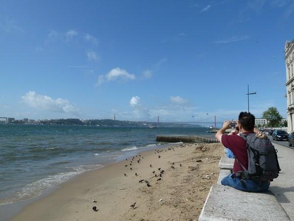 17_Reiseblogger-Daniel-Dorfer-Reiseblog-Fernwehblog.net-Lissabon-Portugal