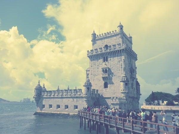 17_Torre-de-Belem-Lissabon-Portugal