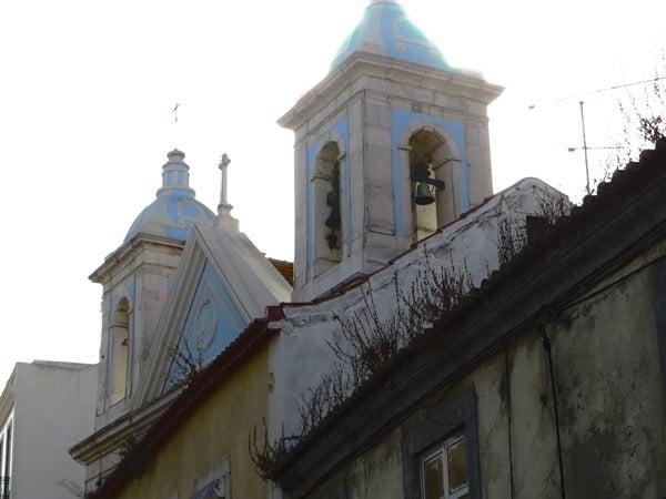 18_Cacilhas-Kirche-Lissabon-Portugal