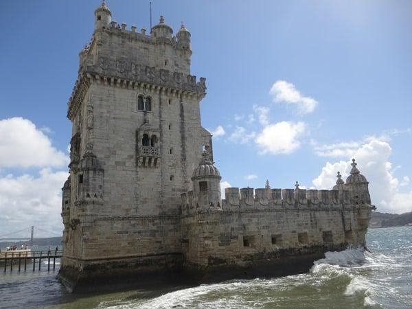 18_Torre-de-Belem-Lissabon-Portugal
