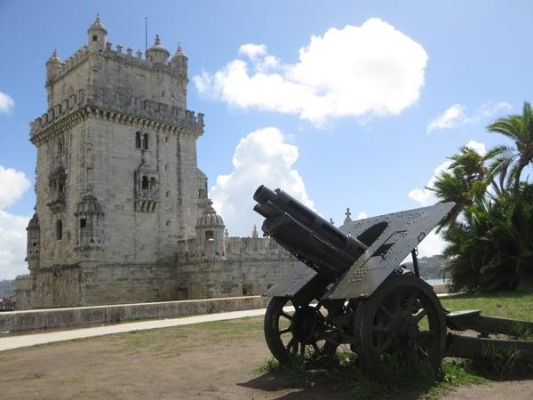 19_Torre-de-Belem-Lissabon-Portugal