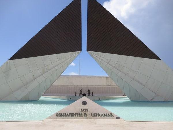 20_Kriegerdenkmal-am-Museu-do-Combatente-Belem-Lissabon-Portugal