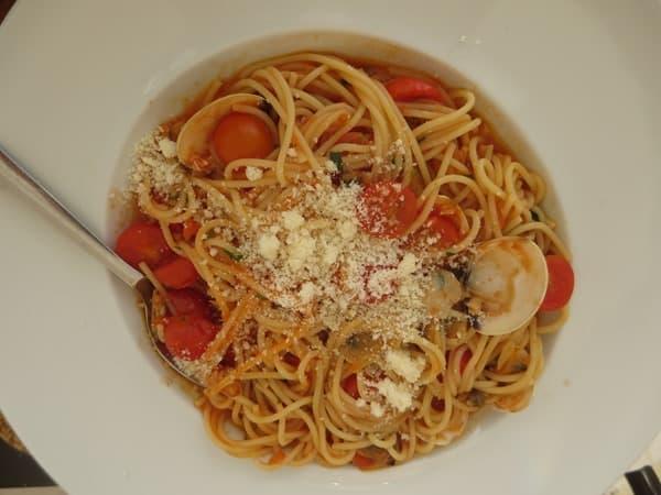 22_Spaghetti-Vongole-Restaurant-Nosolo-Italia-Lissabon-Portugal