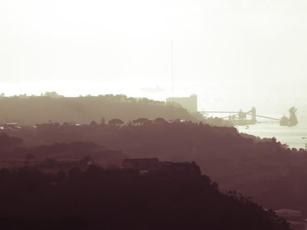 25_Blick-Richtung-Atlantik-von-der-Statue-Christo-Rei-Lissabon-Portugal