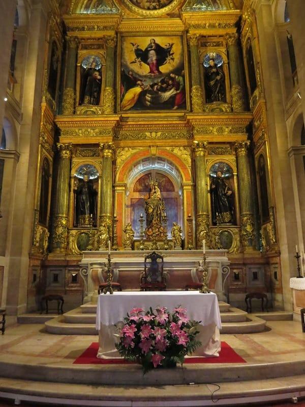 25_Hochaltar-Kirche-Igreja-de-Sao-Roque-Lissabon-Portugal