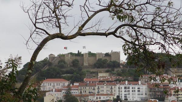 27_Castelo-de-Sao-Jorge-Lissabon-Portugal