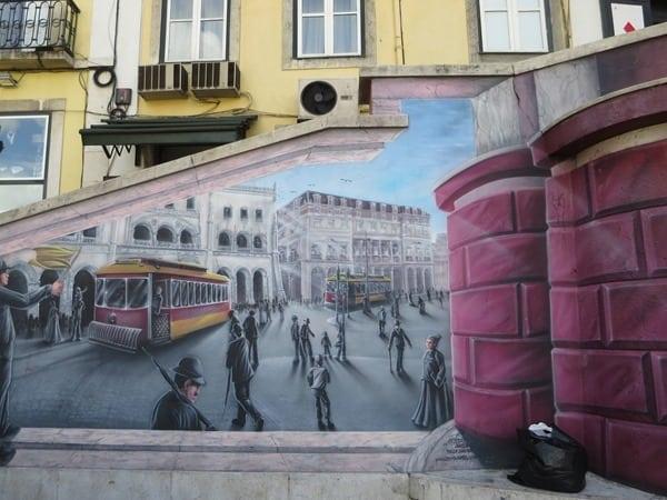 90_Graffiti-Stadt-Lissabon-Portugal