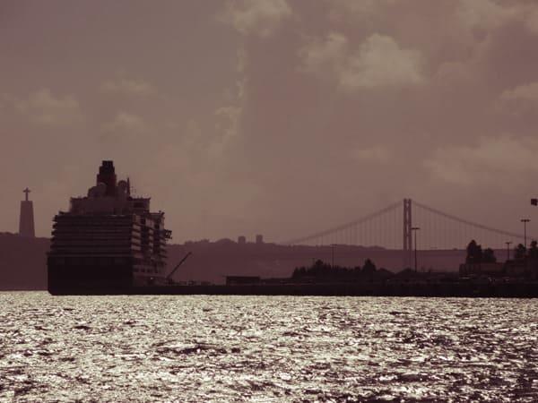 99_Hafenrundfahrt-Tejo-Lissabon-Portugal