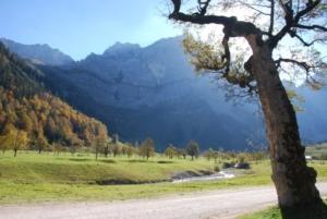 00_Altweibersommer-Karwendel-Eng-Tirol-Oesterreich-590×395