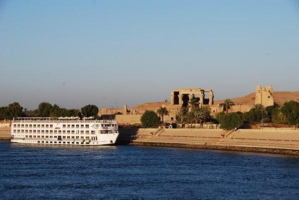 01_Doppeltempel-Kom-Ombo-Nilkreuzfahrt-Nil-Aegypten