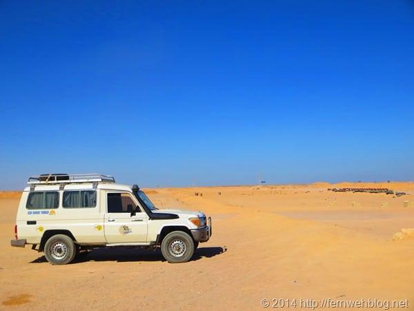 01_Safari-Land-Cruiser-Aegypten-Hurghada