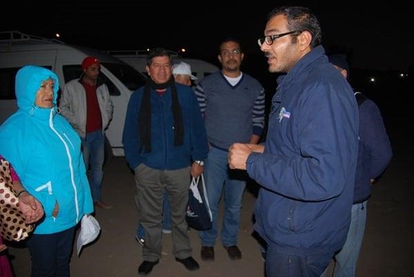 01_Sicherheitseinweisung-Heisluftballon-Luxor-Aegypten