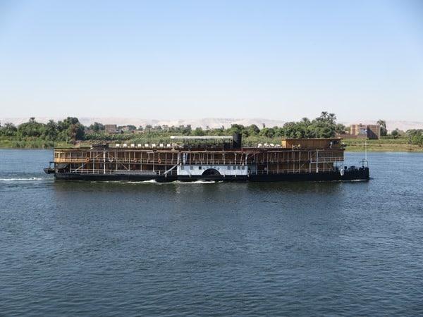 02_Nilkreuzfahrtschiff-SS-Sudan-Luxor-Nilkreuzfahrt-Aegypten