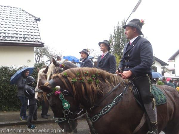 03_Reiter-Leonhardi-Wallfahrt-Bad-Toelz-Oberbayern-Bayern