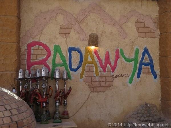 04_Badawya-Tours-Hurghada-Aegypten