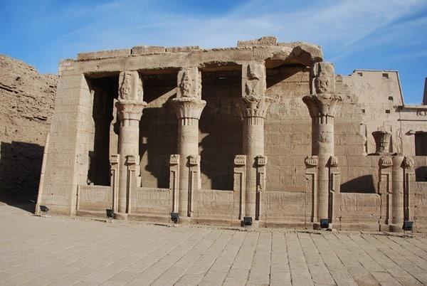 04_Geburtshaus-des-Harsomtus-Edfu-Aegypten-Nil-Nilkreuzfahrt