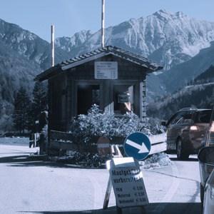 04_Mautstrasse-Eng-Tirol-Oesterreich