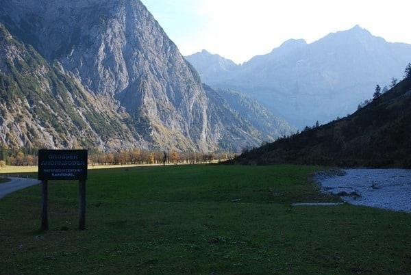 05_Grosser-Ahornboden-Naturschutzgebiet-Karwendel-Eng-Tirol