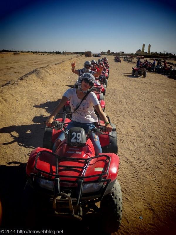 05_Quad-Wueste-Hurghada-Aegypten