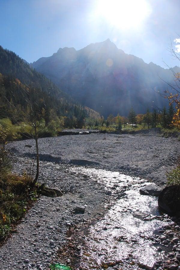07_Herbst-Karwendel-Enger-Grund-Bach-Eng-Tirol-Oesterreich