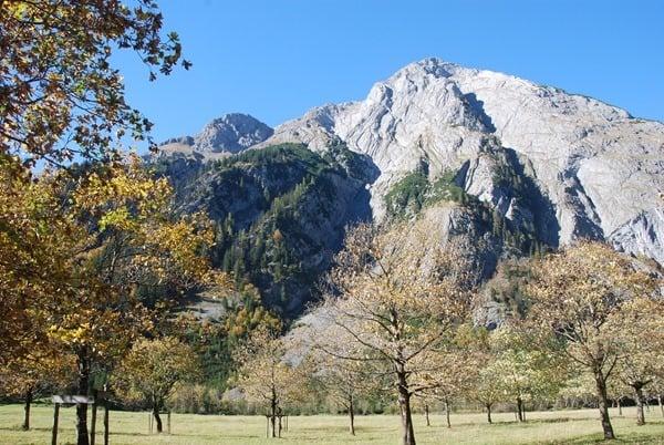 09_Indian-Summer-Grosser-Ahornboden-Karwendel-Eng-Tirol-Oesterreich