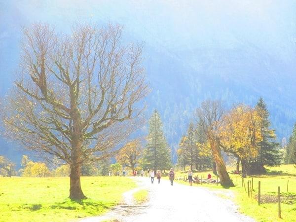 10_Herbst-Karwendel-Eng-Tirol-Oesterreich