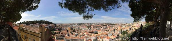 11_Panorama-vom-Miradouro-Sophia-de-Mello-Lissabon-Portugal