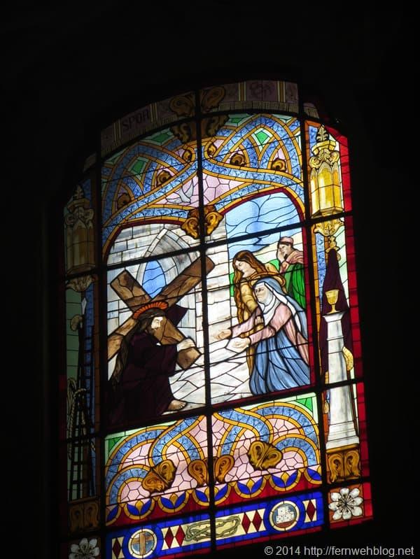 12_Convento-da-Graca-Kirchenfenster-Lissabon-Portugal