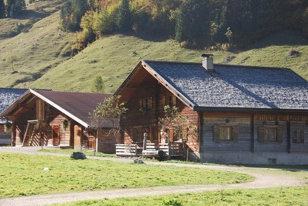 13_Altweibersommer-Karwendel-Almdorf-Eng-Tirol-Oesterreich