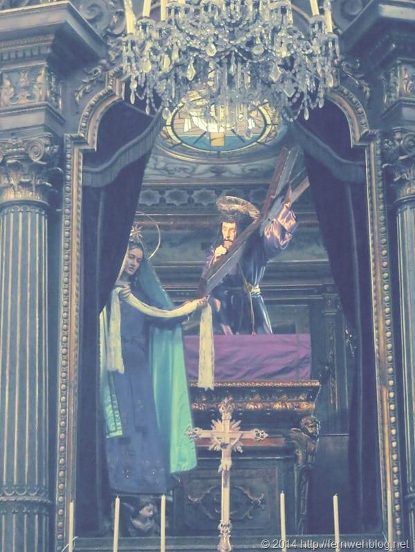 13_Convento-da-Graca-Kreuzigung-Lissabon-Portugal