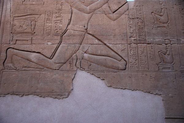 16_Rezeptur-Doppeltempel-Kom-Ombo-Nilkreuzfahrt-Nil-Aegypten